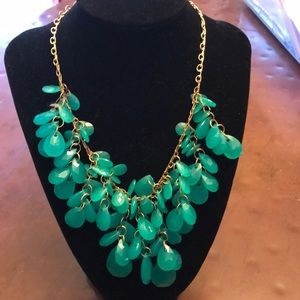 "Jewelry - Fashion 16"" necklace"